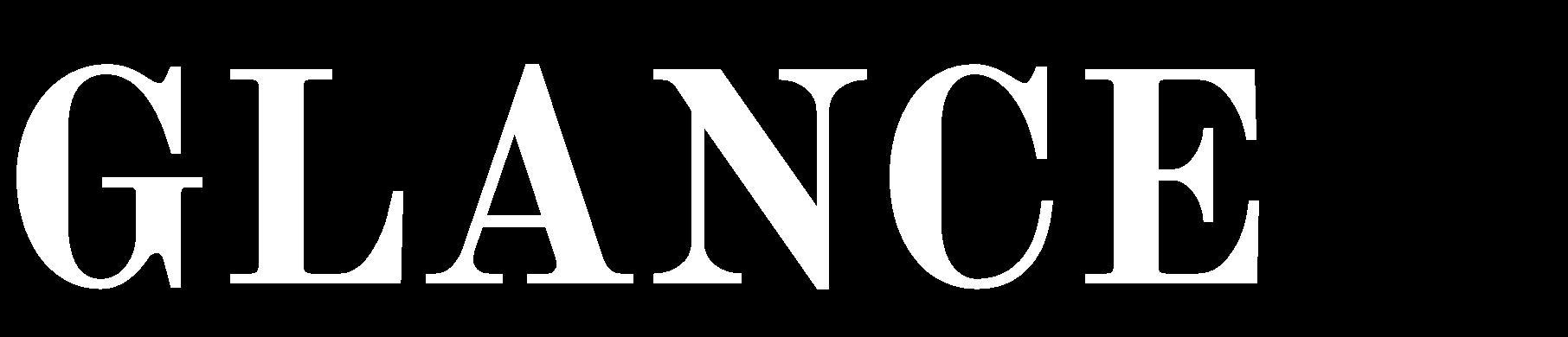 Glance Online